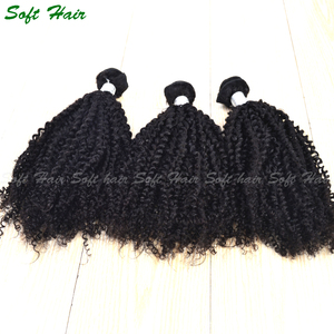 28 inch hair extensions short hair styles,human hair buyers of usa,single donor virgin hair feather hair extensions