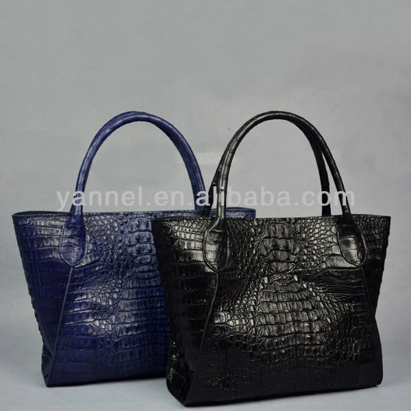 No Name Leather Bags Luxury