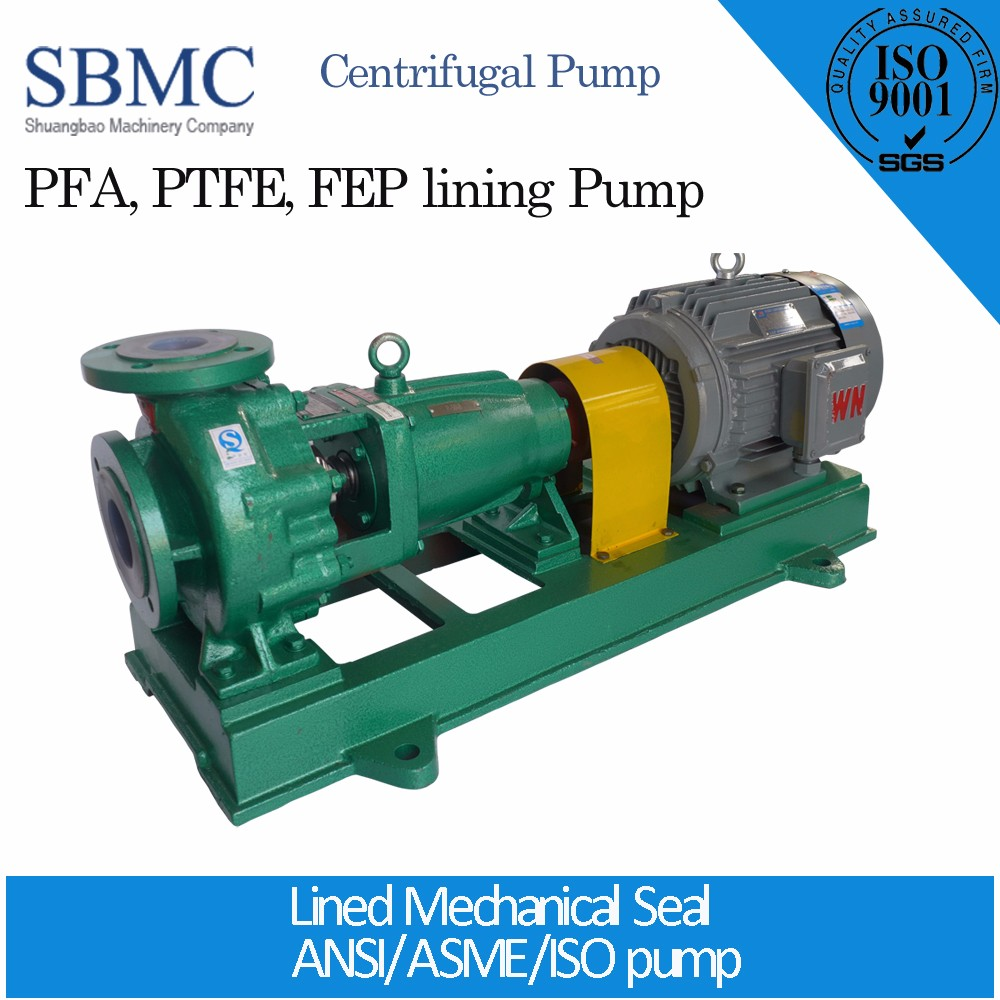 Chinese Manufacturer Automatic Grease Pump Electric For Chemicals