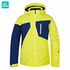 high quality waterproof outdoor sport winter ski jacket women