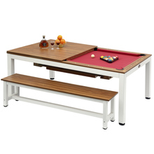 8ft multi game table 8ft multi game table suppliers and at alibabacom
