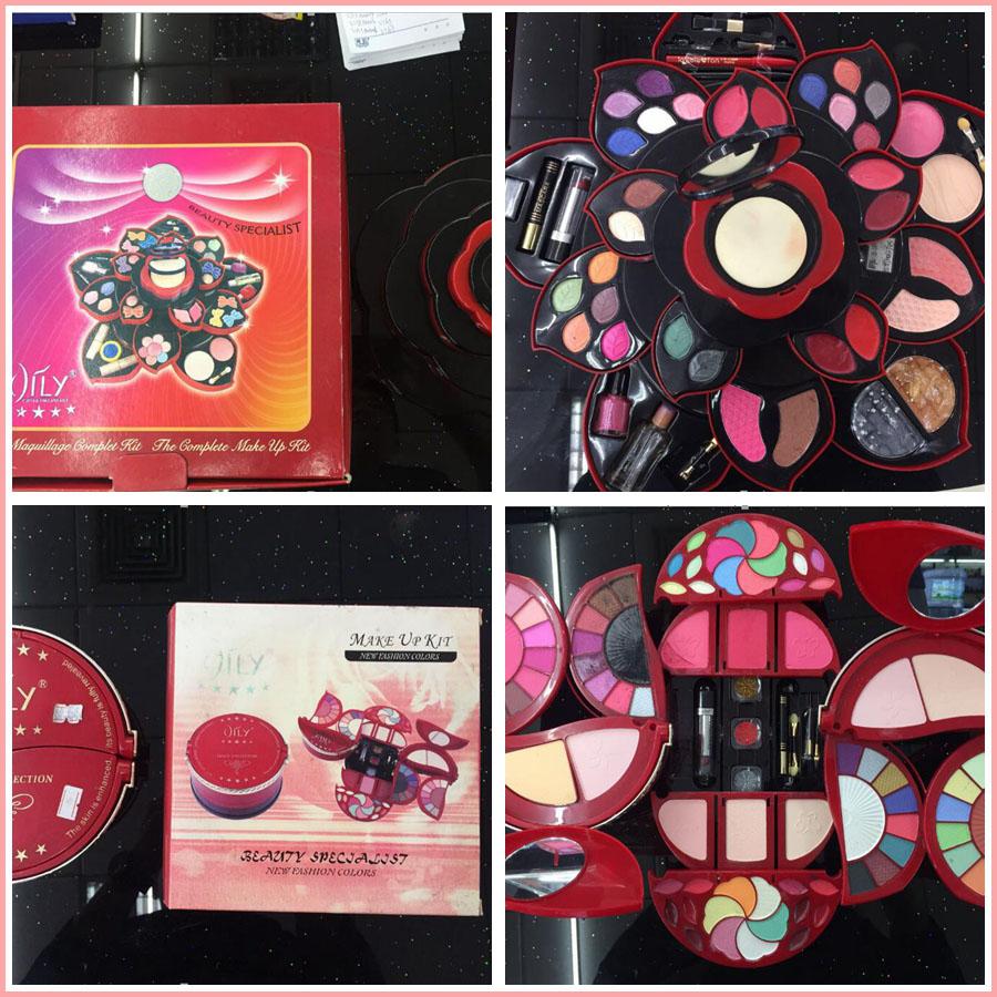 makeup kit for teenage girls. cheap makeup kits for women big branded kit teenage girls b