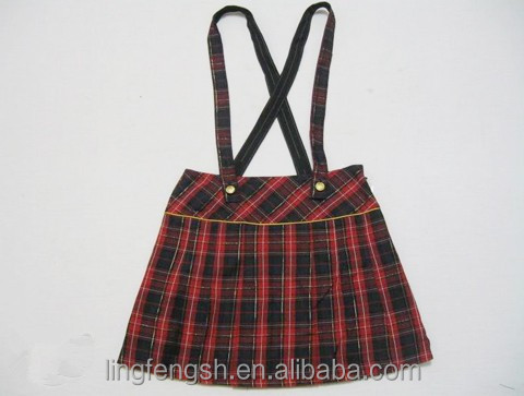 Sexy School Uniform Plaid Skirts, Sexy School Uniform Plaid Skirts ...