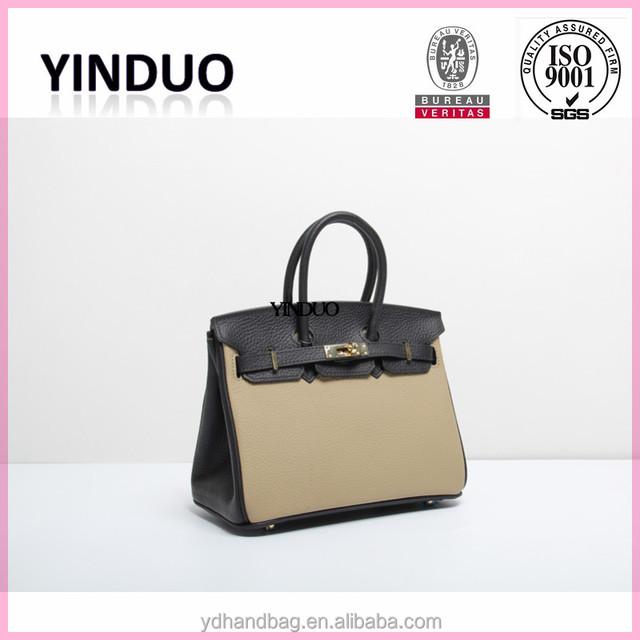 a2601423ce11 2017 no name ladies hongkong very cheap fashion bags luxury handmade custom  brand authentic women 100