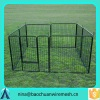 Eco-friendly Large Outdoor Dog Kennel