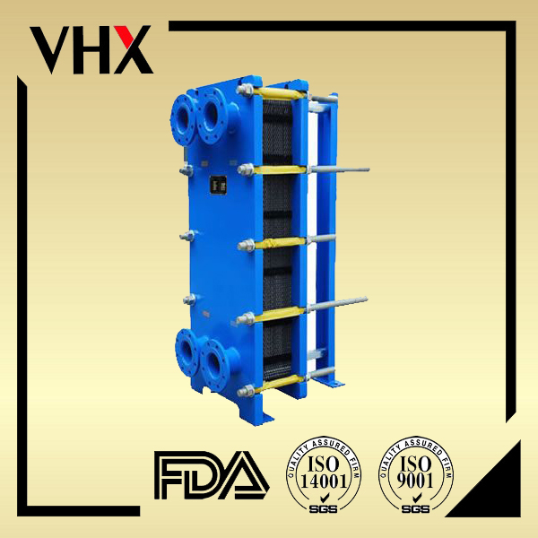 Equivalent Plate Heat Exchanger Price Factory Wholesale