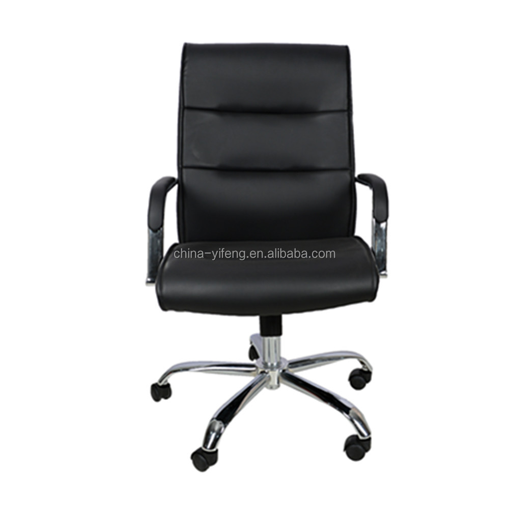 Lane office chairs - Executive Office Chair Specifications Executive Office Chair Specifications Suppliers And Manufacturers At Alibaba Com
