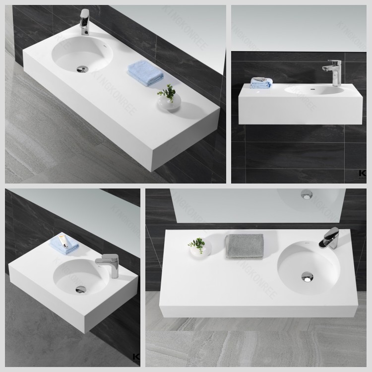New Design Industrial Wash Basin / Uk Pedestal Wash Basin - Buy Uk ...