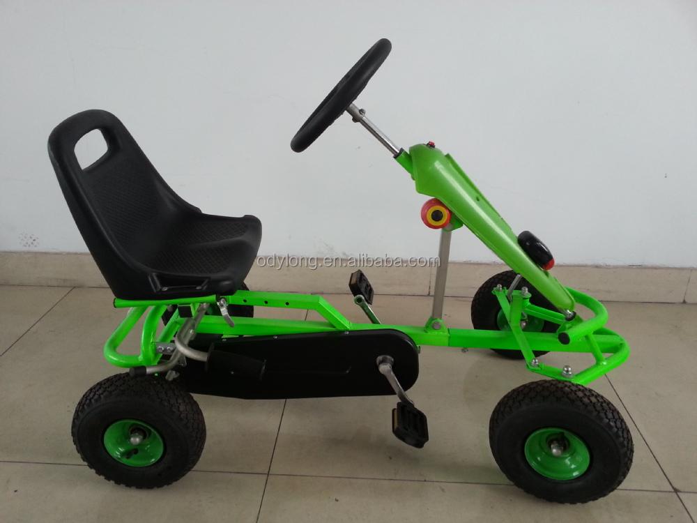 2015 popular pedal single seat go kart steering wheel mini jeep kids go kart for sale buy kids. Black Bedroom Furniture Sets. Home Design Ideas