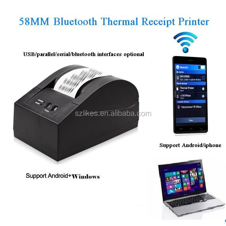 Invoice Iphone App Word Invoice Printer Invoice Printer Suppliers And Manufacturers At  Templates Invoices with Download An Invoice Invoice Printer Invoice Printer Suppliers And Manufacturers At Alibabacom Toll Receipts Pdf