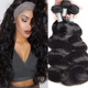 Wholesale alibaba express shipping unprocessed body wave 100% human hair extension virgin peruvian hair
