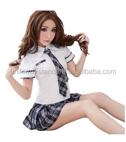 jap Chica de escuela