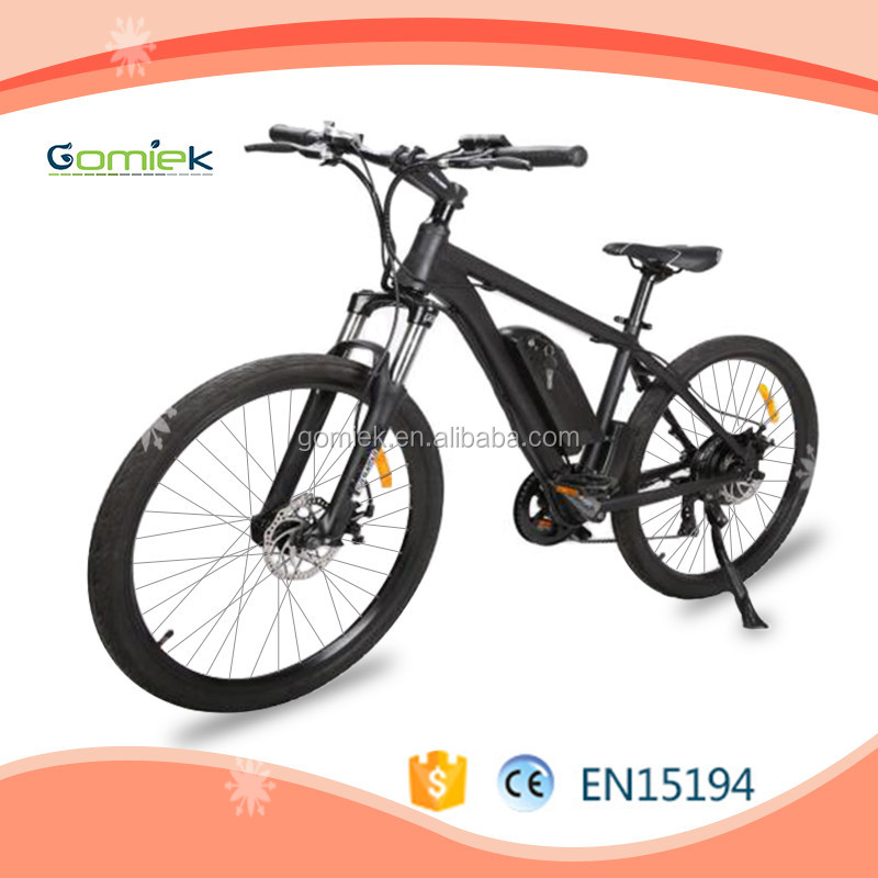 36v 250w high quality hub motor fly electric bike/e bicycle