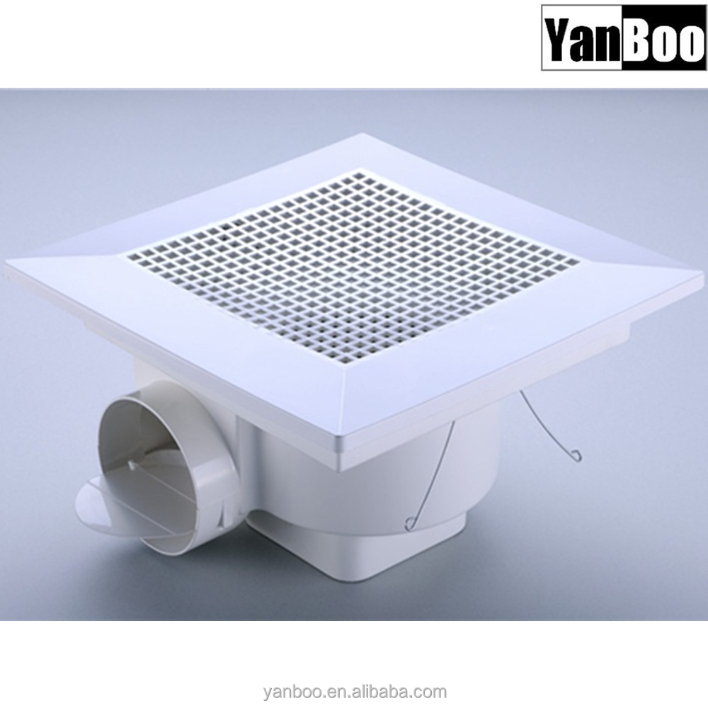 Kitchen exhaust fan grill kitchen exhaust fan grill suppliers and kitchen exhaust fan grill kitchen exhaust fan grill suppliers and manufacturers at alibaba mozeypictures Image collections