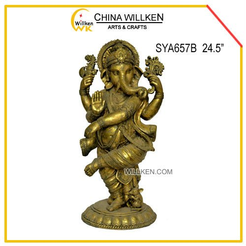 Indian Statue Home Decor Indian Statue Home Decor Suppliers And Manufacturers At Alibaba Com