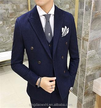 2017 nueva marca de moda chaqueta de los hombres chaqueta traje Casual de  alta calidad Slim 3fa676b0f27