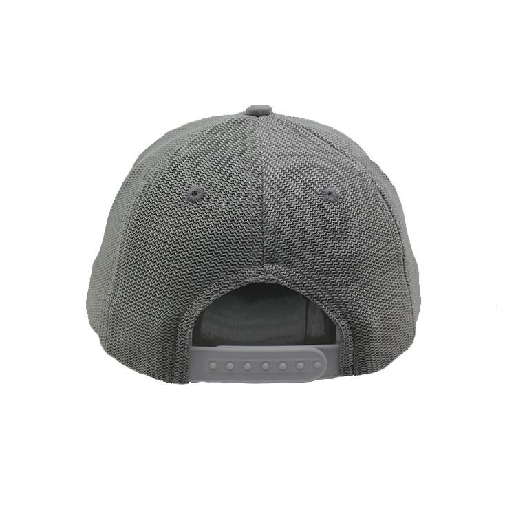custom trucker snapback cap Canada style hats and caps flat brim mesh  snapback sport cap b72121015b0
