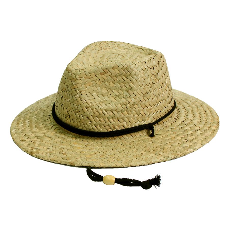 367769b73 rockstar cowboy hats walmart
