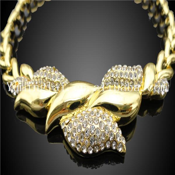 Wholesale CZ Fashion Jewelry Company - Rings, Earrings - J GOODIN m/pages/wholesale-fashion-jewelry-company 88