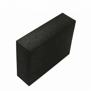 10mm PE FOAM SHEET