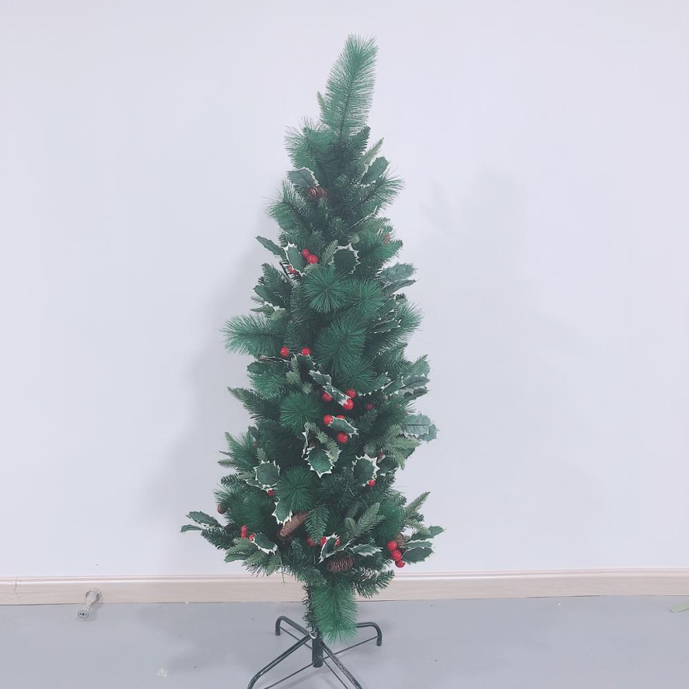 Schneiender Weihnachtsbaum.Finden Sie Hohe Qualität Upside Down Weihnachtsbaum Hersteller Und