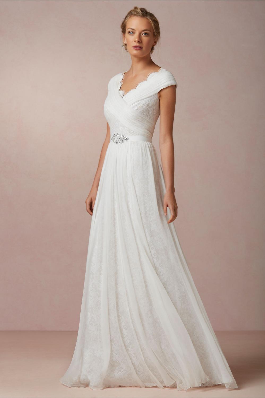 Older Women Wedding Dresses Cocktail Dresses 2016