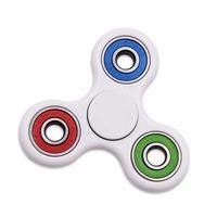 Ceramic Bearing Spinner Fidget Finger Toy
