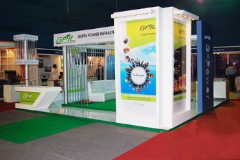 Event Management Company,Corporate Events In Chittagong,Events In  Dhaka,Exhibition Stall Design Event Management Promotion - Buy Names Event  Companies