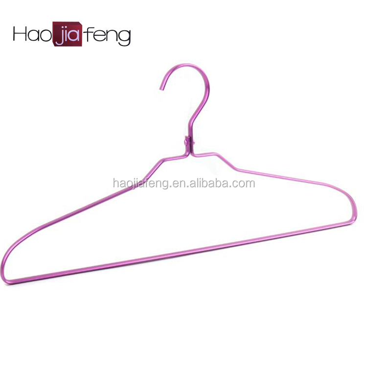 Laundry Wire Hanger, Laundry Wire Hanger Suppliers and Manufacturers ...