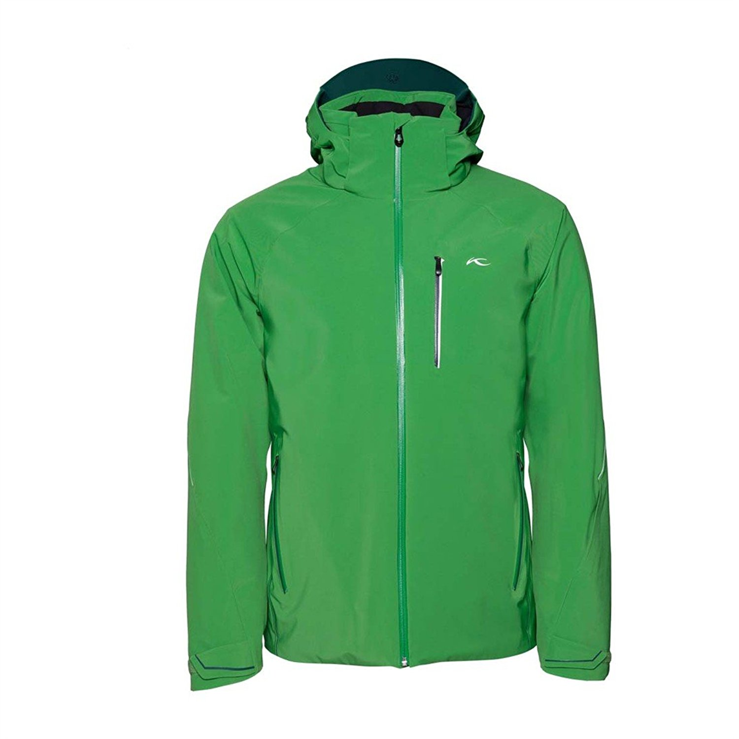 f83b93b577 Buy Kjus Formula Mens Insulated Ski Jacket in Cheap Price on Alibaba.com