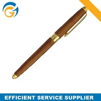 Hot Sale Wand Metal Ball Pen for office