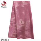 Traditional 100% real japanese silk fabric uppada silk sarees for clothing