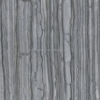 All Types Of Vitrified Tiles Foshan Buy All Types Of Vitrified