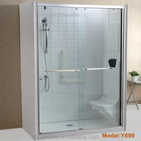 Lowes Steam Shower, Lowes Steam Shower Suppliers And Manufacturers At  Alibaba.com