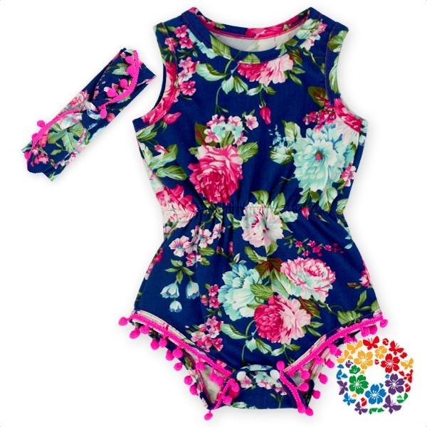 2016 Wholesale Fashion Collection American Girl Doll Clothes ...