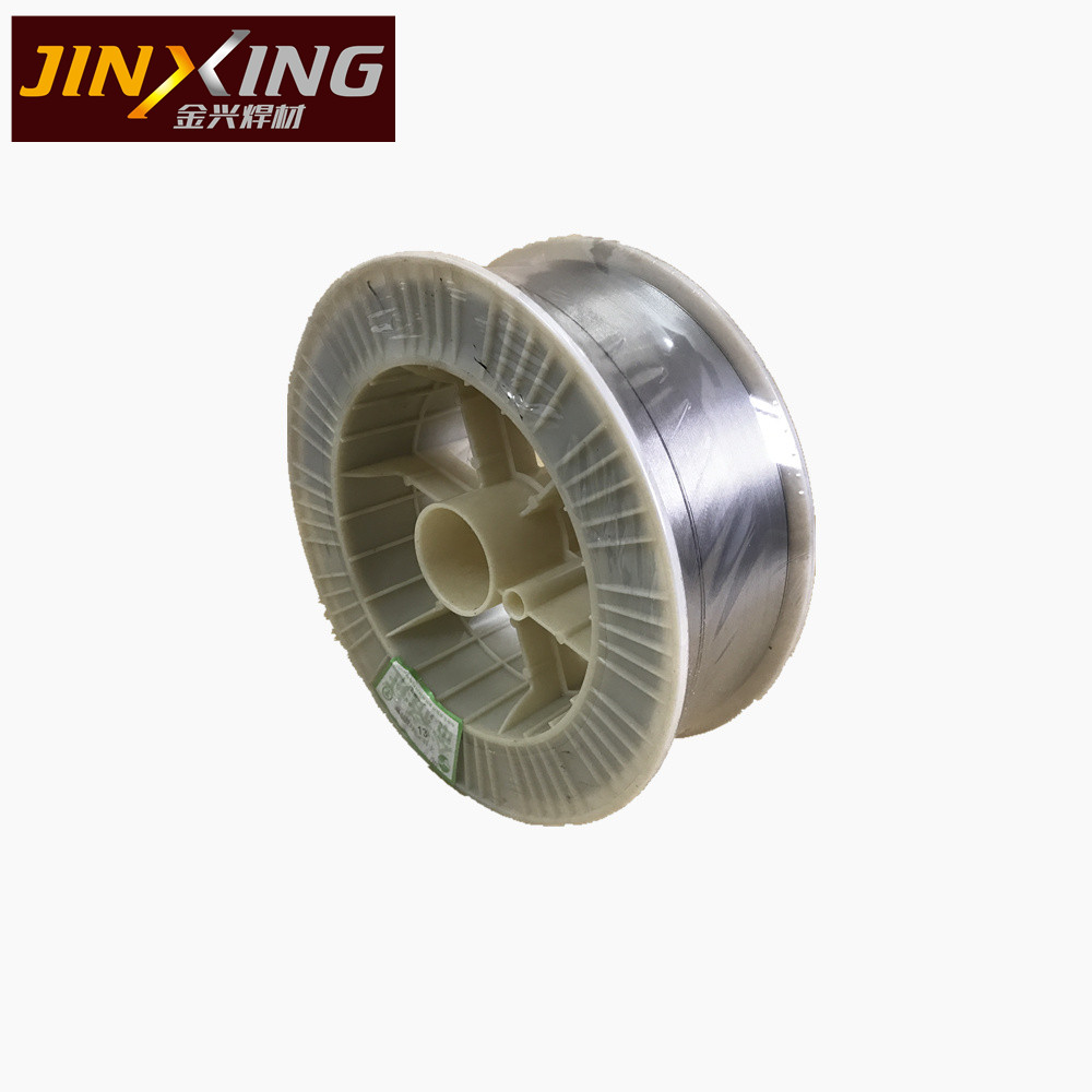 Stainless Steel Mig Wire, Stainless Steel Mig Wire Suppliers and ...