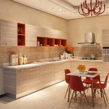 Philippines Display Kitchen Cabinets For Sale Buy Display Kitchen
