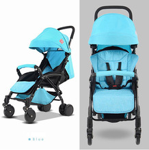 China baby stroller manufacturer wholesale 3 in 1 luxury travel system custom made baby stroller in dubai
