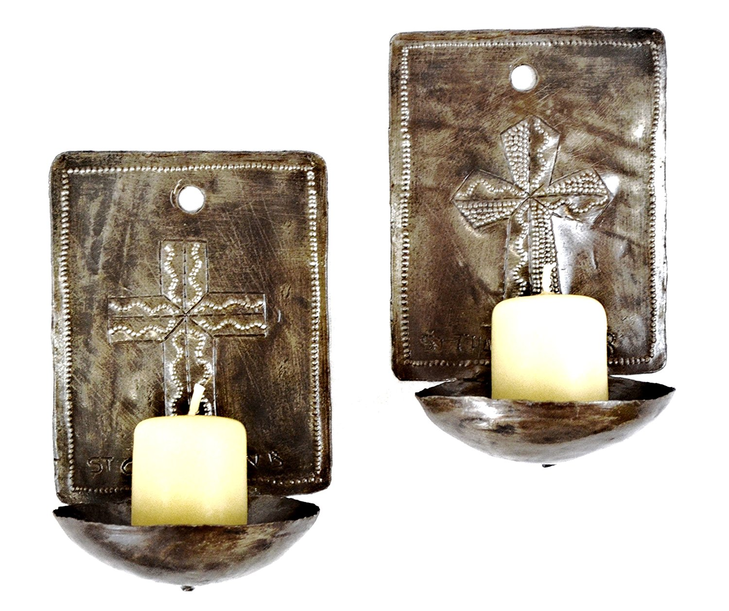 Cheap Black Wall Sconces For Candles Find Black Wall Sconces For