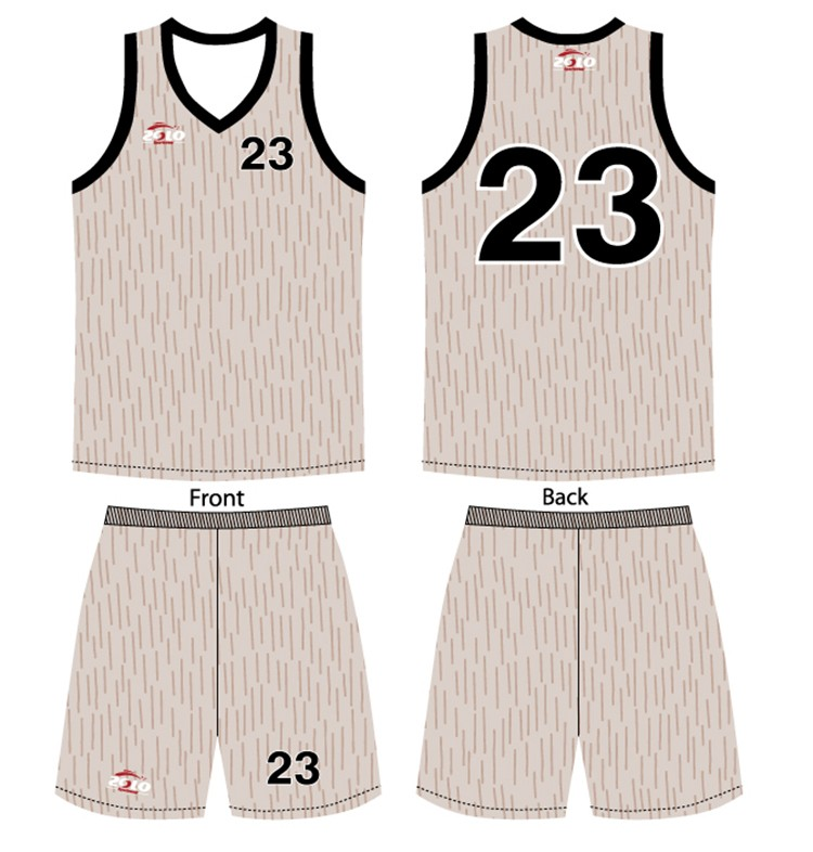 OEM orders acceptable wholesale blank basketball jerseys