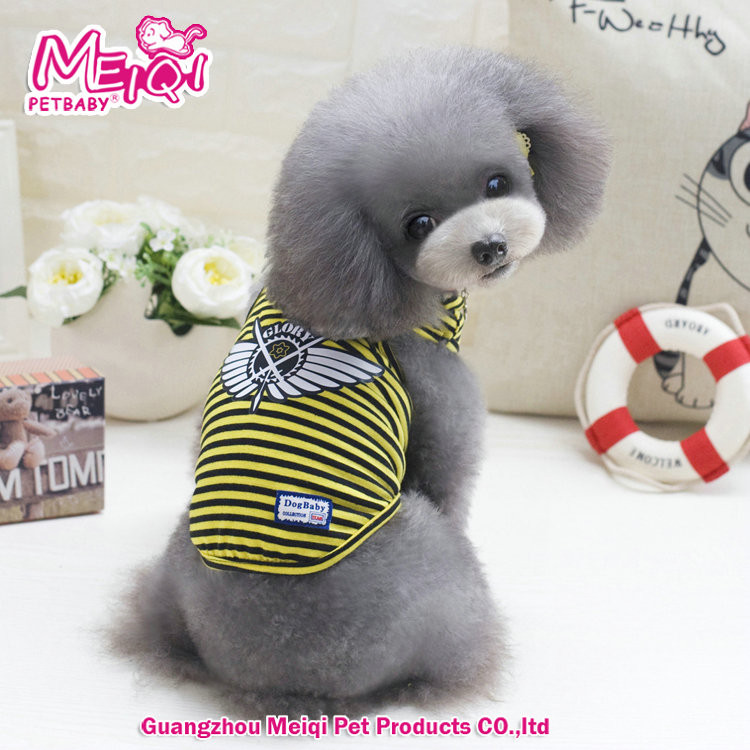 Pet Fashion T Shirts Dog T Shirts Wholesale Pet Store Dog Apparel Pets And Dogs Items