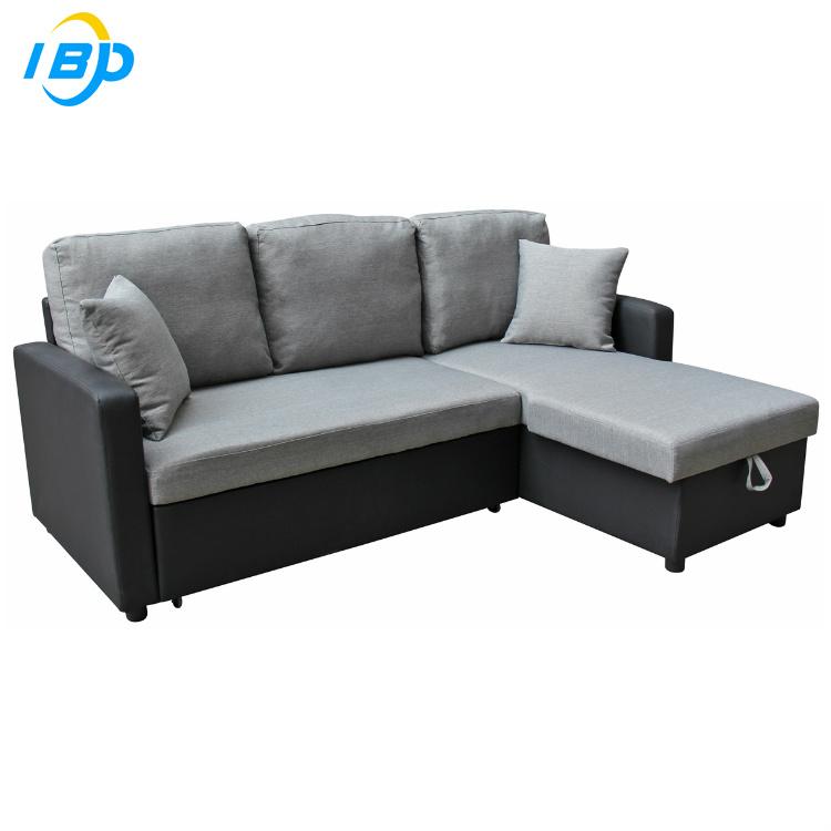 Encuentre el mejor fabricante de futones baratos y futones baratos ...
