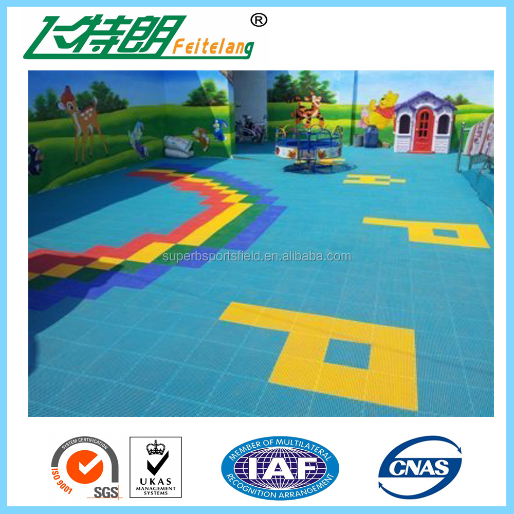 Kindergarten vinyl floor tiles kindergarten vinyl floor tiles kindergarten vinyl floor tiles kindergarten vinyl floor tiles suppliers and manufacturers at alibaba dailygadgetfo Image collections