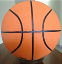 Wholesale New Molten Basketballs 2014