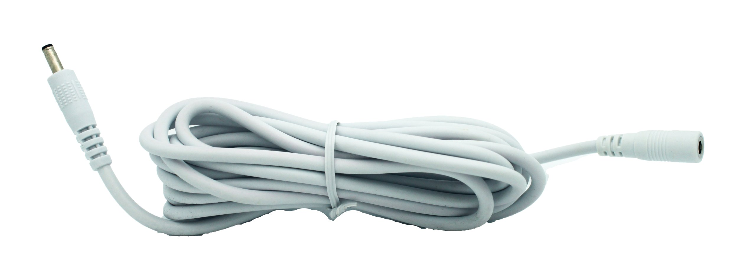 Compatible Foscam extension cord  10FT FI9821 FI8909 FI8910 10.2ft Smarthome IP