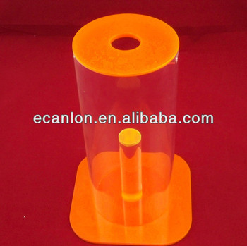 Clear Plastic Cylinder Vases Buy Clear Plastic Flower Vasesclear