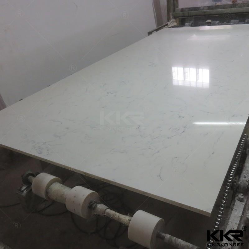 Sparkle White Glitter Floor Tilesglitter White Floor Tiles Buy