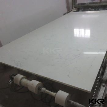 Sparkle White Glitter Floor Tiles,Glitter White Floor Tiles - Buy ...