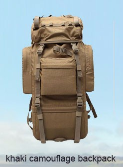 camouflage-backpack_02.jpg
