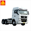 /product-detail/sinotruk-sitrak-c7h-6x4-trailer-head-truck-prices-62040393946.html